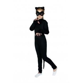 Костюм Супер Кошки, Женщины кошки, Пантеры, Багиры