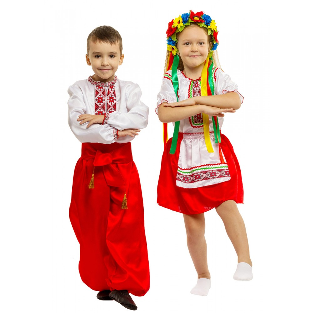 Украина картинки для детей, картинки вкусняшками